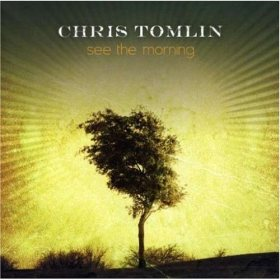 See The Morning (2006) Album Cover